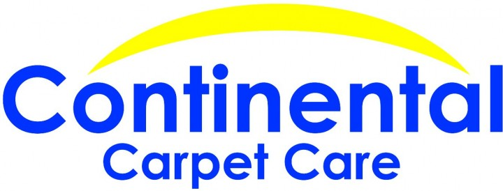 Carpet Cleaning Woodinville Wa Continental Carpet